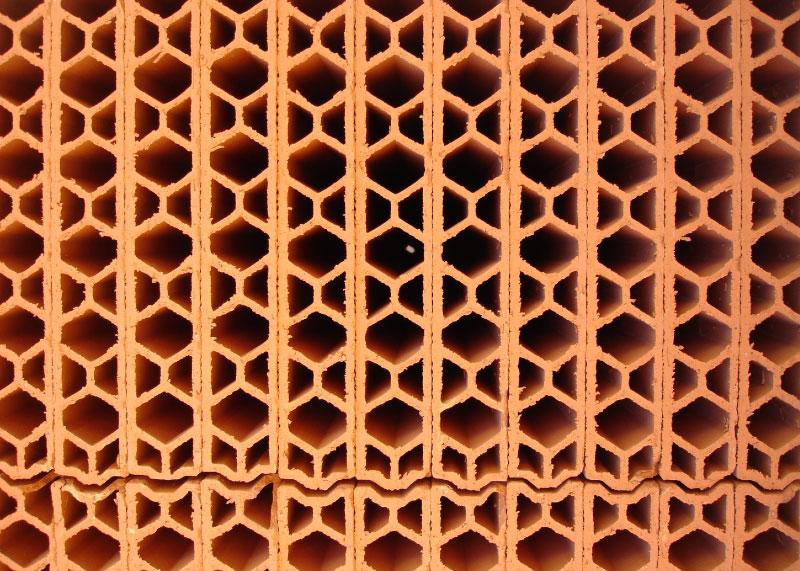 ceramica industrial