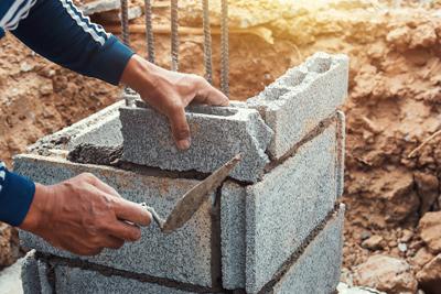 materiales de construcción sevilla